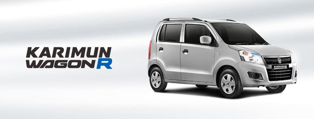 Dealer Mobil Suzuki Palembang